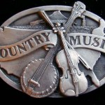 Find Tickets For Country Music Concerts Online